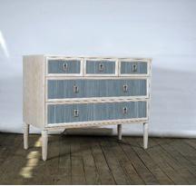 maison gray furniture