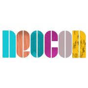 neocon chicago logo  2