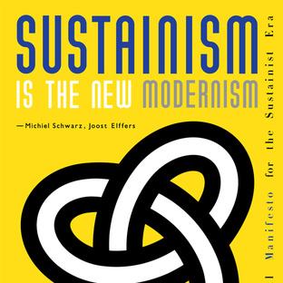 sustainism