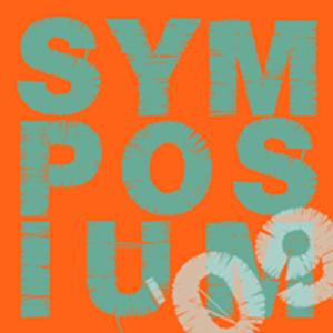 symposium landscape architecture