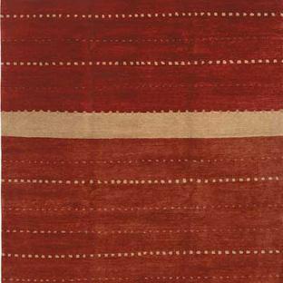 tufenkian carpet strata clodagh