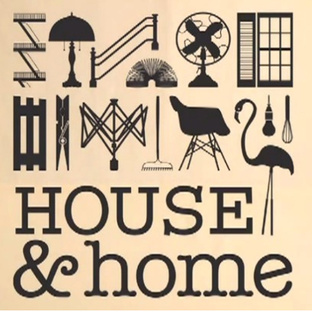 House and Home Exhibit, National Building Museum