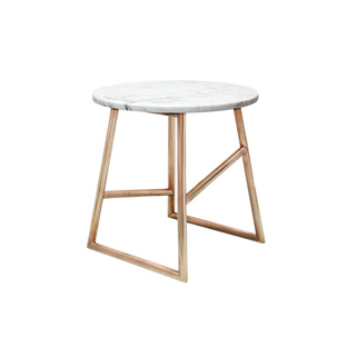 Algedi Table by Iacoli & McAllister