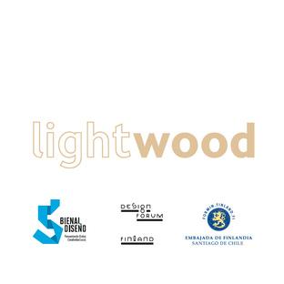 lightwood event