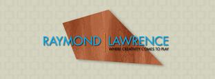 raymond lawrence
