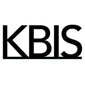 kbis logo 2013 black