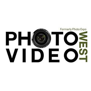 photovideowest