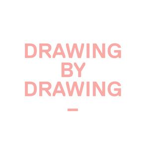 drawingbydrawing