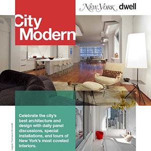 citymodern