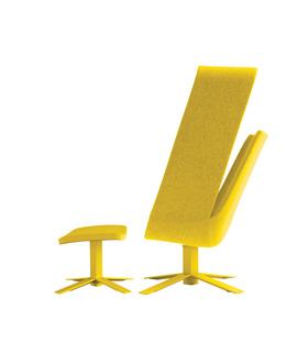 windowseat chair