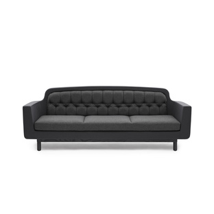 Onkel Sofa by Simon Legald