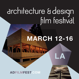 ADFF Festival