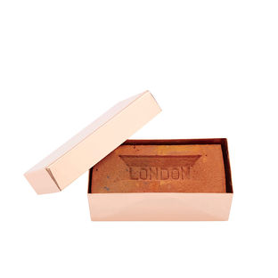 Scent London Collector Brick Diffuser by Tom Dixon
