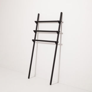 Assembly Rack by M-S-D-S Studio for EQ3