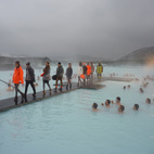 DesignMarch Iceland 2012