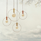 A Chat with Remodelista: Market Highlights for 2012