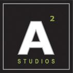 A2 Studios