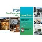 AIA-SF Home Tours 2010