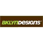BKLYN DESIGNS 2010 Exhibitor Application Deadline
