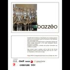 Bazzeo Reception