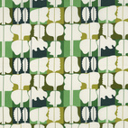 Britain's Mid-Century Female Designers