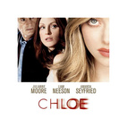 Architecture at the Movies: Chloe