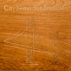 City Notes: San Francisco