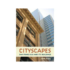 Cityscapes: SF's Buildings