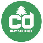 Podcast: Dwell on The Climate Desk