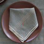 Table Linens by Commune Design
