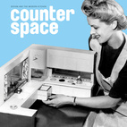 Counter Space Catalog