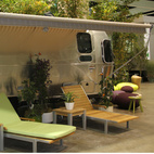 From the Show Floor: Dwell Outdoor