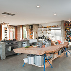 Dwell's Coolest Kitchens