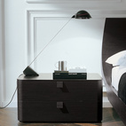 Defile Nightstand