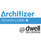 Preview: Architizer Design Clinic