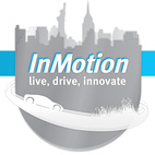 InMotion: Live, Drive, Innovate