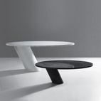 Eccentrico Table
