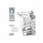 Dwell Eds Talk at USF Feb. 15