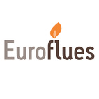 Euroflues