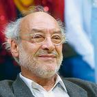 Designer Gaetano Pesce