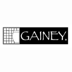 Gainey Ceramics