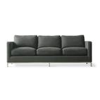 Trudeau Sofa