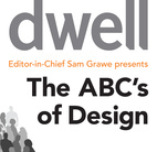 The ABC's of Design