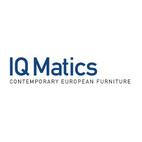 IQ Matics