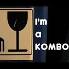 I'm A Kombo's Social Act