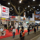 International Builders' Show