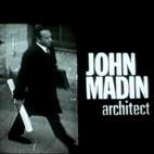 John Madin: Birmingham Mod