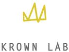 Krown Lab