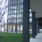 860-880 Lake Shore Drive Apts