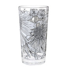 Liberty of London Tumbler Set